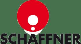 Haustechnik Schäffner GmbH - Logo